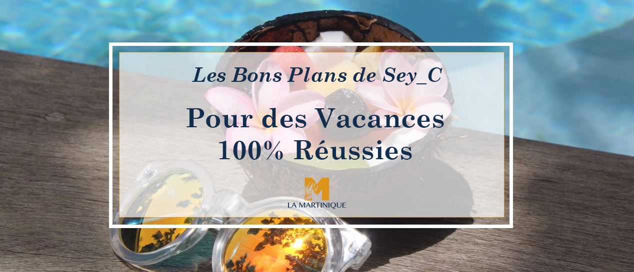 Bons Plans Martinique Sey_C