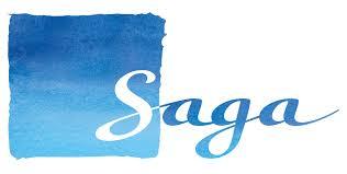 Saga Cruises